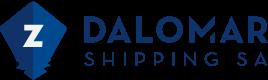 Dalomar Shipping SA